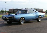 Graveyard Carz Used Cars for Sale Luxury Super Bee Trivia