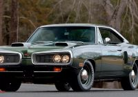 Graveyard Carz Used Cars for Sale New Ultra Rare 1970 Dodge Hemi Coronet R T Preparing for Mecum Debut