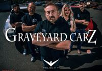 Graveyard Carz Used Cars for Sale New Watch Graveyard Carz Season 7
