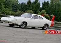 Graveyard Carz Used Cars for Sale Unique tony S Parts Mopar Parts Nos and Used Delaware
