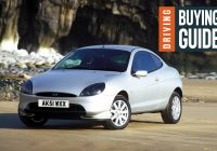 Great Used Cars Beautiful Five Great Used Cars for £1 000