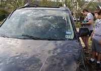 Hail Damaged Cars for Sale Near Me Unique Hail Damaged Cars Can Be A Good Deal but Be Wary