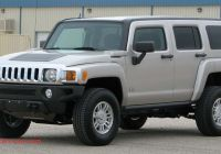 Hammer Cars Awesome Hummer Wikipedia