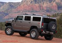 Hammer Cars Lovely Sports Car Hummer Wallpaper Pictures Images Snaps