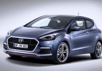 Hatchback Cars for Sale Near Me Best Of Best New and Used Hatchback Cars for Lease and Sale by Owner Around