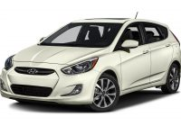 Hatchback Cars for Sale Near Me Lovely 2015 Hyundai Accent Information