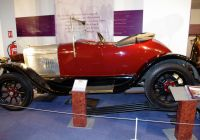 Herb Gordon Subaru Elegant Alvis Car and Engineering Pany Wikiwand