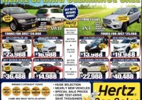 Hertz Used Car Sales Awesome Hertz Car Sales Search — Best Rates Us