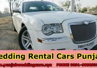 Hertz Used Car Sales Near Me Awesome Best Luxury Wedding Cars Rental In the Jalandhar Punjab and