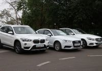 Hertz Used Car Sales Near Me Awesome for More Details Visit