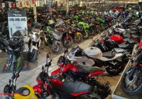 Hertz Used Car Sales Near Me Lovely Unique Used Motorcycle Stores Near Me Di 2020