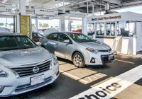 Hertz Used Cars for Sale Near Me New 10 Rental Cars You Should Avoid and why