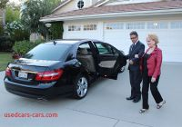Hire A Personal Driver Awesome Driver for Hire Your Personal Chauffeur at Your Service