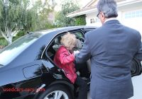 Hire A Personal Driver Luxury Driver for Hire Your Personal Chauffeur at Your Service