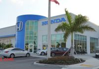 Hollywood Honda Fresh Autonation Honda Hollywood Honda Dealership In Hollywood Fl