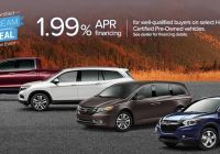 Hollywood Honda Fresh Honda Dealer Near Me Hollywood Fl Autonation Honda