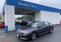 Honda Accord 1997 Fresh 48 Certified Pre Owned Hondas In Stock