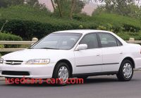 Honda Accord Lx 2000 Elegant Maintenance Schedule for 2000 Honda Accord Openbay