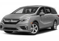 Honda Cars for Sale Near Me Used Awesome Cars for Sale at Honda Cars Of Aiken In Warrenville Sc