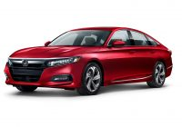 Honda Cars for Sale Near Me Used Best Of Honda Cars for Sale In Germantown Md Criswell Honda