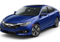 Honda Cars for Sale Near Me Used New Honda Cars for Sale In Germantown Md Criswell Honda