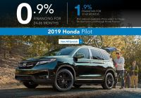 Honda Rochester Mn Best Of Rochester Honda Dealer In Rochester Mn Minneapolis