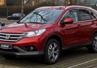 Honda Tlx Lovely Honda Cr V — Википедия