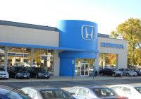 Honda Used Car Dealership Awesome Bowie New Used Car Dealer About Darcars Honda