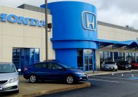 Honda Used Car Dealership Awesome Honda and Used Car Dealer Brockton Taunton