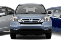 Honda Used Car Dealership Lovely Used Hondas for Sale Under $13 000