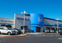 Honda Used Car Dealership Unique About Stockton Honda