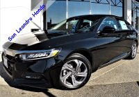 Honda Used Cars for Sale Beautiful Honda Dealer Sales Service and Parts In Bay area Oakland Alameda San