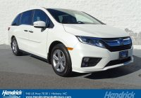 Honda Used Cars for Sale Beautiful Used Cars for Sale Hickory