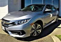 Honda Used Cars for Sale Inspirational 2018 Honda Civic for Sale event In Oakland Hayward Alameda Bay area