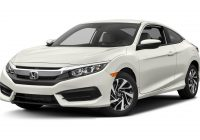 Honda Used Cars Lovely Cars for Sale at Robertson S Palmdale Honda In Palmdale Ca