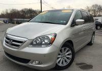 How Can I Get A Free Carfax Unique One Owner Vehicle Low Miles Non Smoker Multi Point Inspected