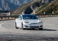 How Fast is A Tesla Model 3 Best Of 2021 Tesla Model S Review Pricing and Specs