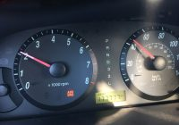 How Many Miles is too Many On A Used Car Fresh Hyundai Elantra Questions What is the Avg top Miles On An Elantra