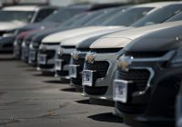 How Many Miles is too Many On A Used Car Luxury why You Should A Car soon