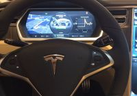 How Many Seats Does A Tesla Have Unique Tesla Model S Driver S Seat Tesla Cars Lgmsports