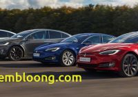 How Many Tesla Cars are On the Road Awesome by 2023 Tesla Could Have Millions Of Cars On the Road