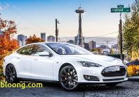 How Many Tesla Cars are On the Road Awesome Tesla Model S Road Trip Can An Electric Car Do Long