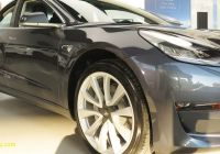 How Many Tesla Cars are On the Road Awesome We Still Dont Know How Many Model 3 Cars Tesla is Making