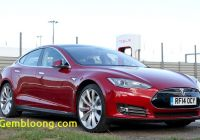 How Many Tesla Cars are On the Road Elegant Video Tesla Model S the Most Important Car Of the Last