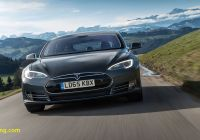 How Many Tesla Cars are On the Road Luxury 10 Reasons why the Tesla Model S is the Best Road Trip Car