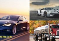 How Many Tesla Cars are On the Road Luxury 12 Tesla Model S Parts Other Cars Have Cars that Have