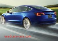 How Many Tesla Cars Have Been sold Awesome Bloomberg Tesla Tracker Suggests Possible Surprise
