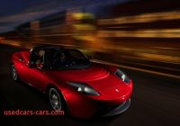 How Many Tesla Cars Have Been sold Elegant Tesla Roadster sold Out top Speed