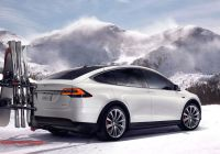How Many Tesla Cars Have Been sold Fresh Tesla Posts Record Global Sales In 2015 Q4 Sees 17400