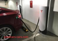 How Many Tesla Charging Stations are there Awesome Charging Options Expand with the Launch Of Teslas Model 3